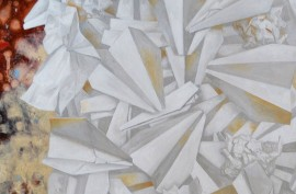 Paper For Happiness