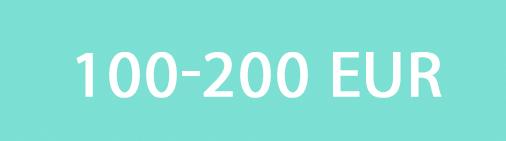 paveikslai nuo 200 iki 500 eur