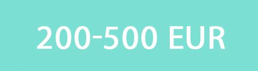paveikslai nuo 500 iki 1000 eur