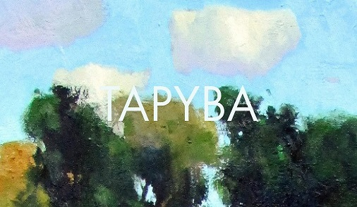Lietuvos tapyba