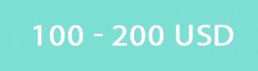 paveikslai nuo 200 iki 500 usd