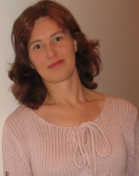 Edita Kazilionytė
