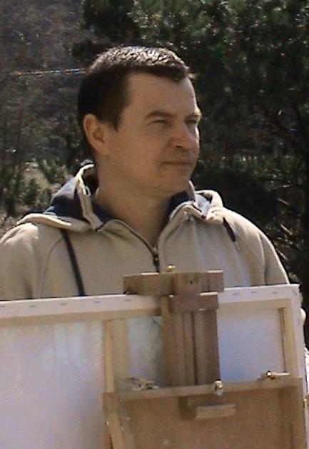 Oleg Riabčuk
