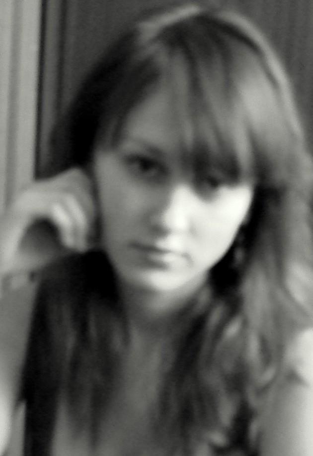 Ieva Nauckutė