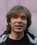 Andrius Kovelinas