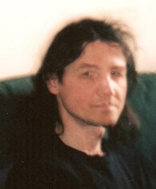Aidaras Merkevičius