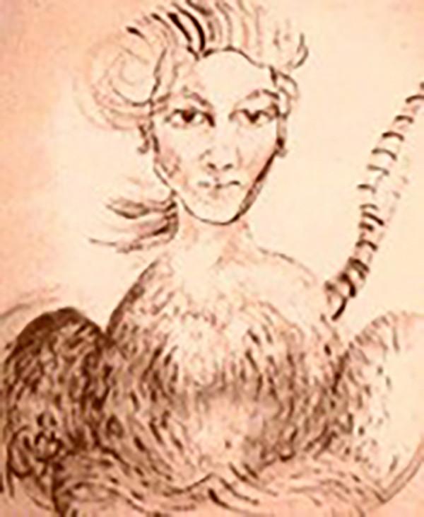 Birutė Kuicienė