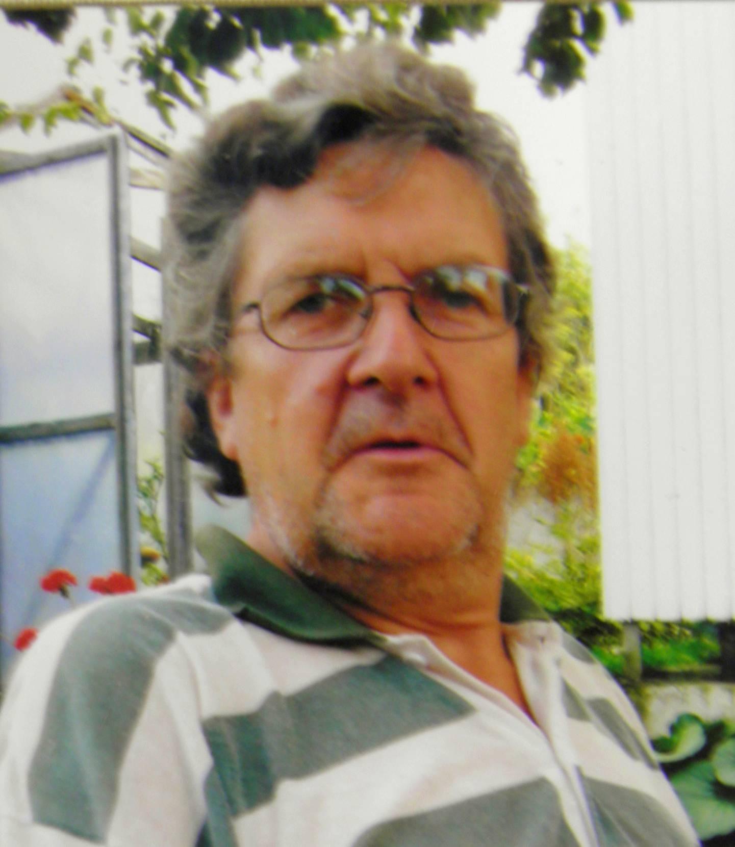 Petras Kardokas