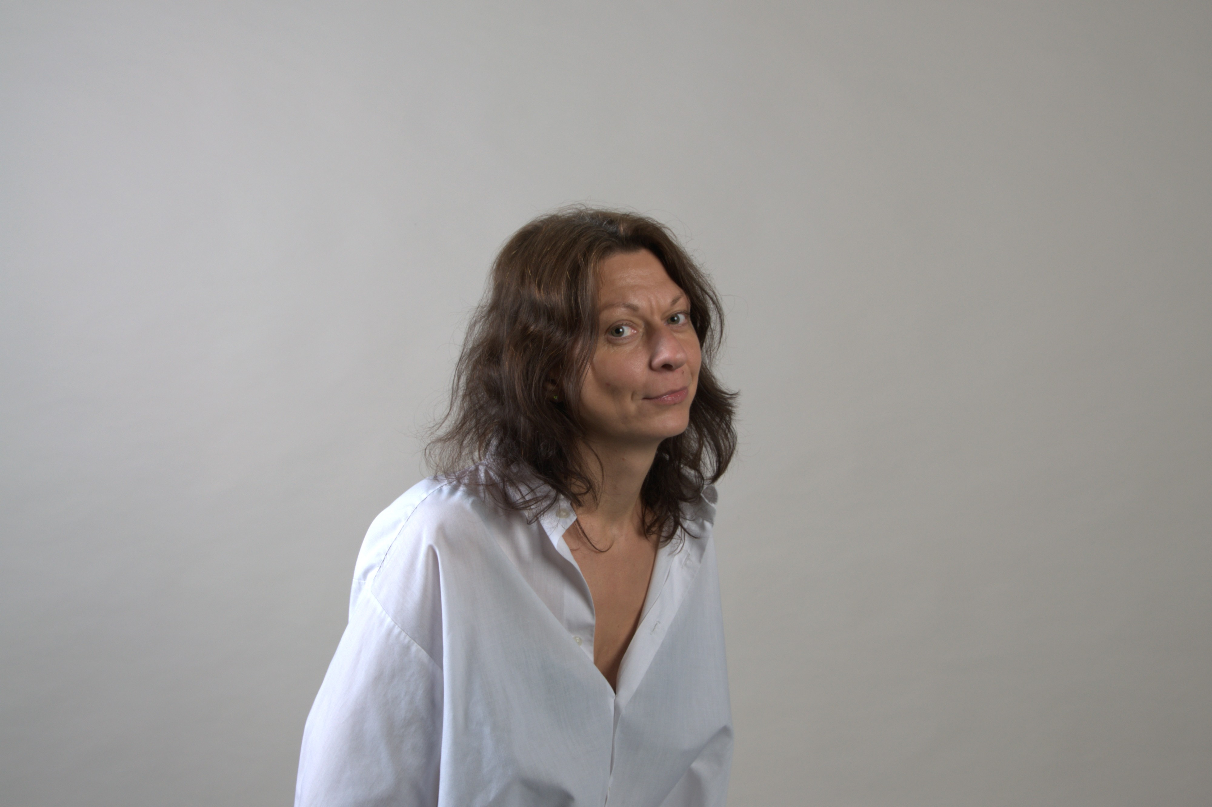Irena Kurklietienė