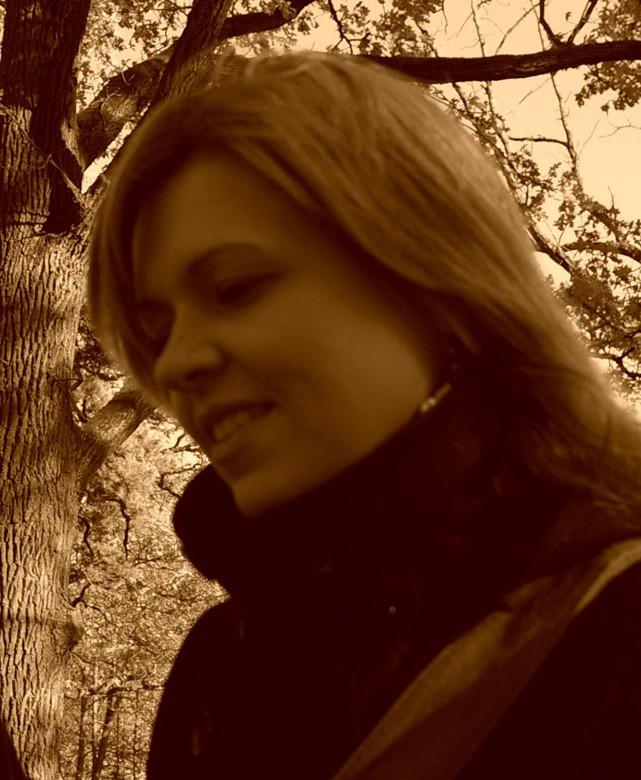 Rūta Eidukaitytė