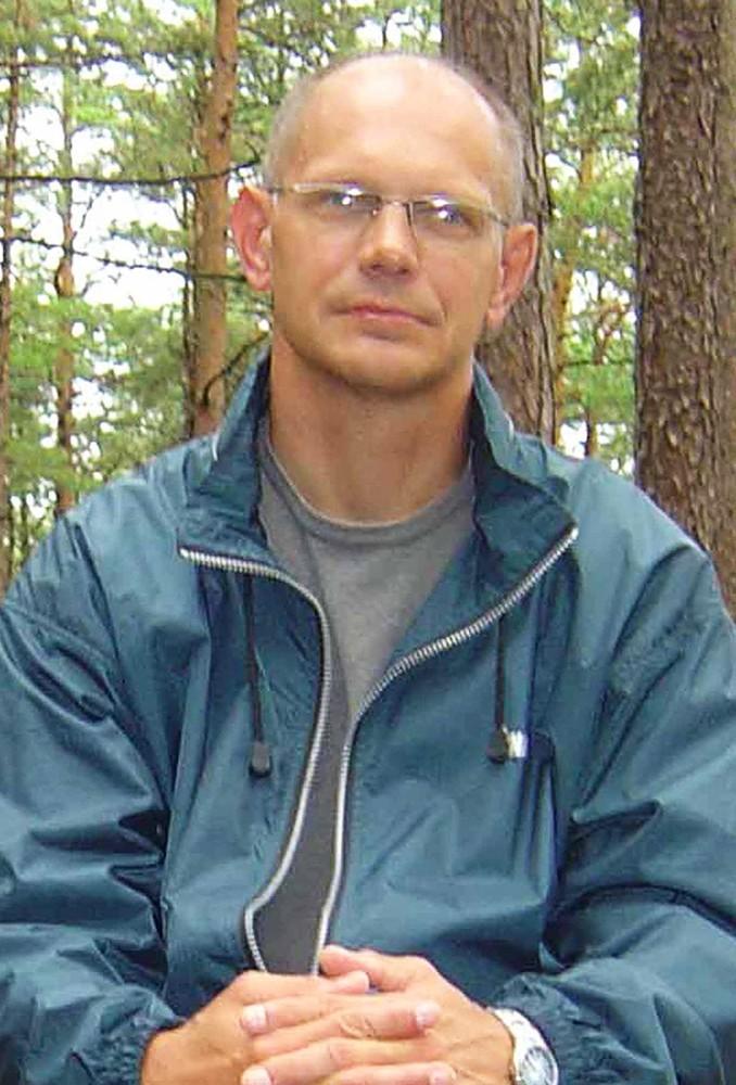 Gintaras Balčiūnas