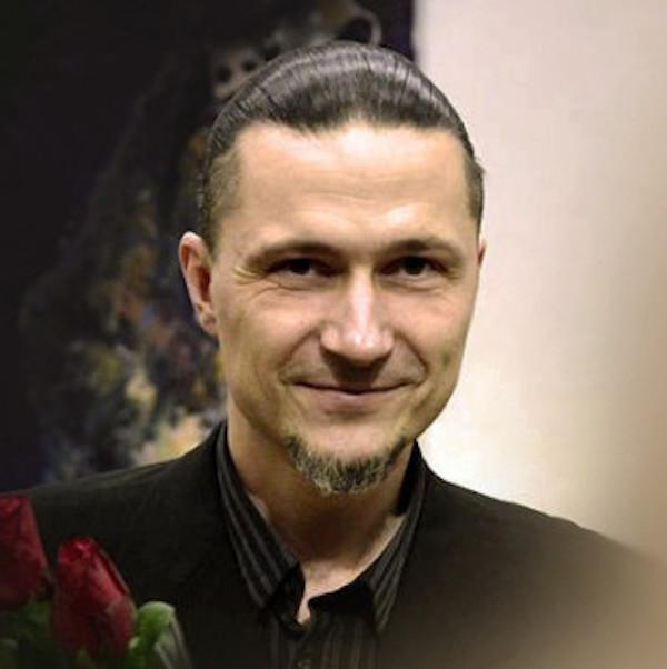Jonas Kunickas