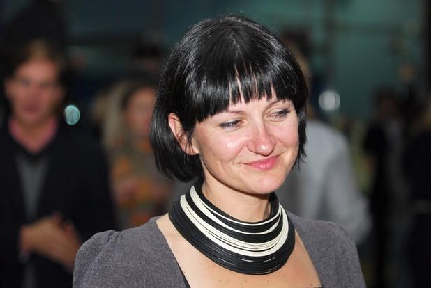 Miglė Kosinskaitė