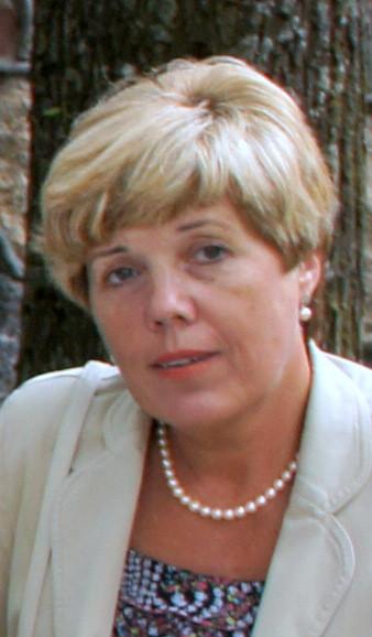 Irena Jasiūnienė