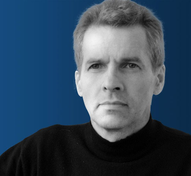 Liudvikas Daugirdas