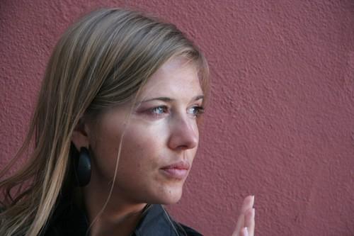 Ieva Stoškienė