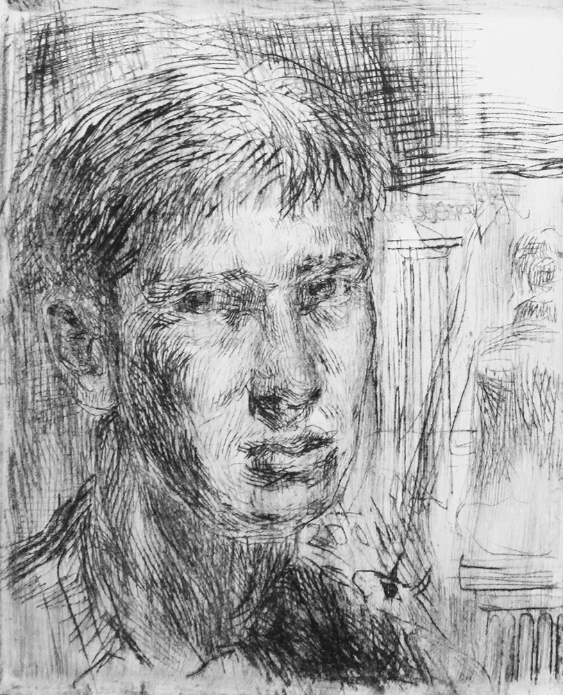 Eugenijus Lugovojus