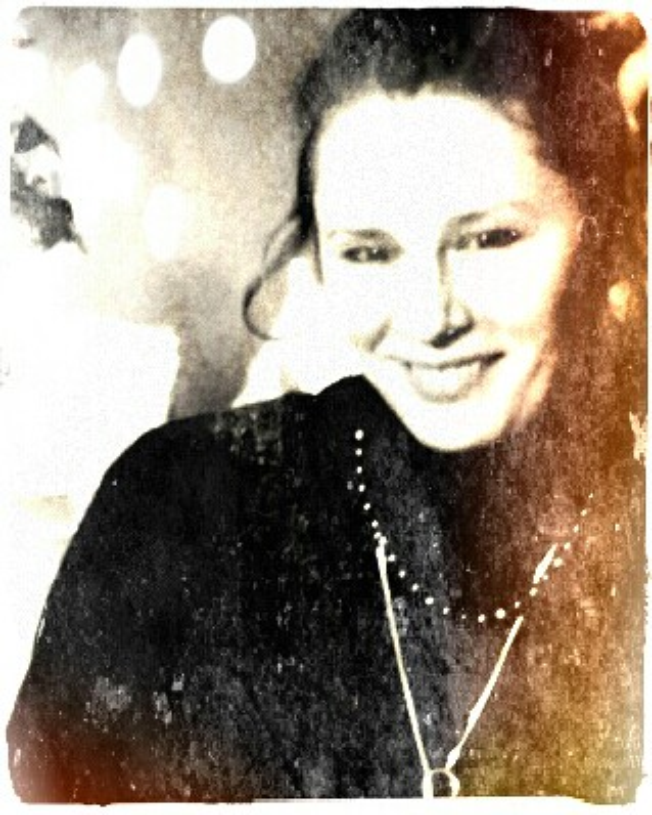 Aistė Jurgilaitė