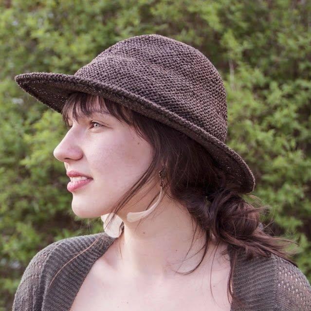 Marija Giliova