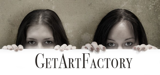 GetArtFactory