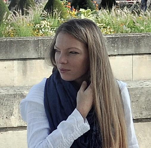 Živilė Akelienė