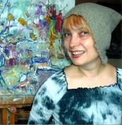 Jelena Bliznina