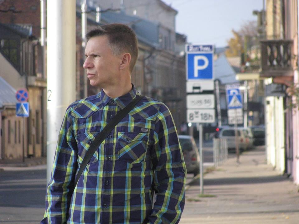 Petras Beniulis