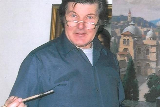 Liudvikas Pocius