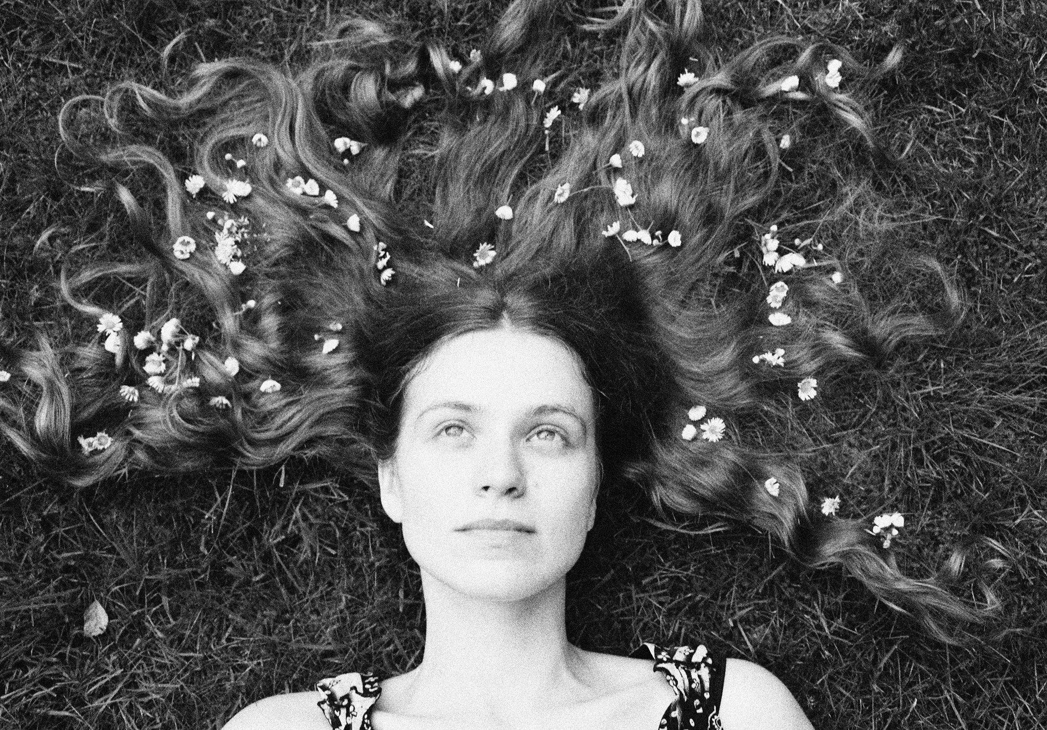 Monika Jasnauskaitė