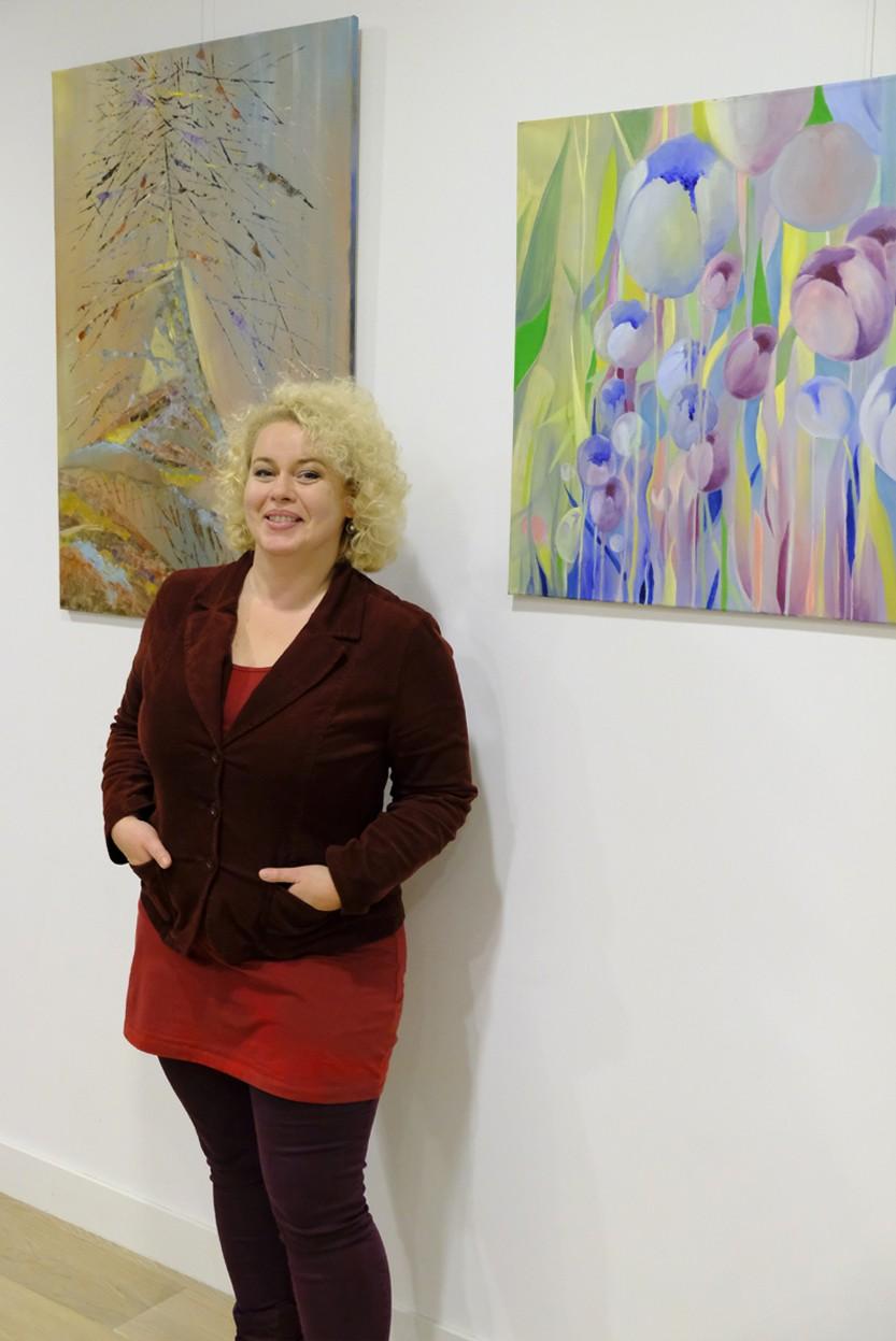 Lina Urbanavičienė