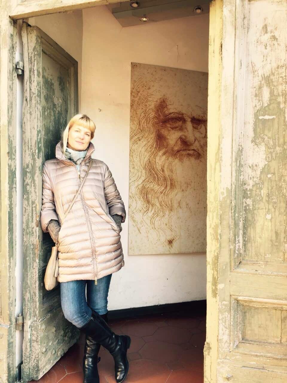 Angelija Eidukienė