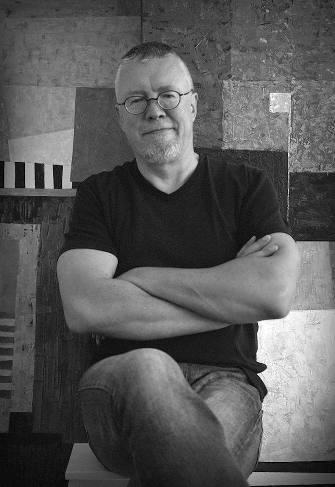 Giedrius Kuzmickas