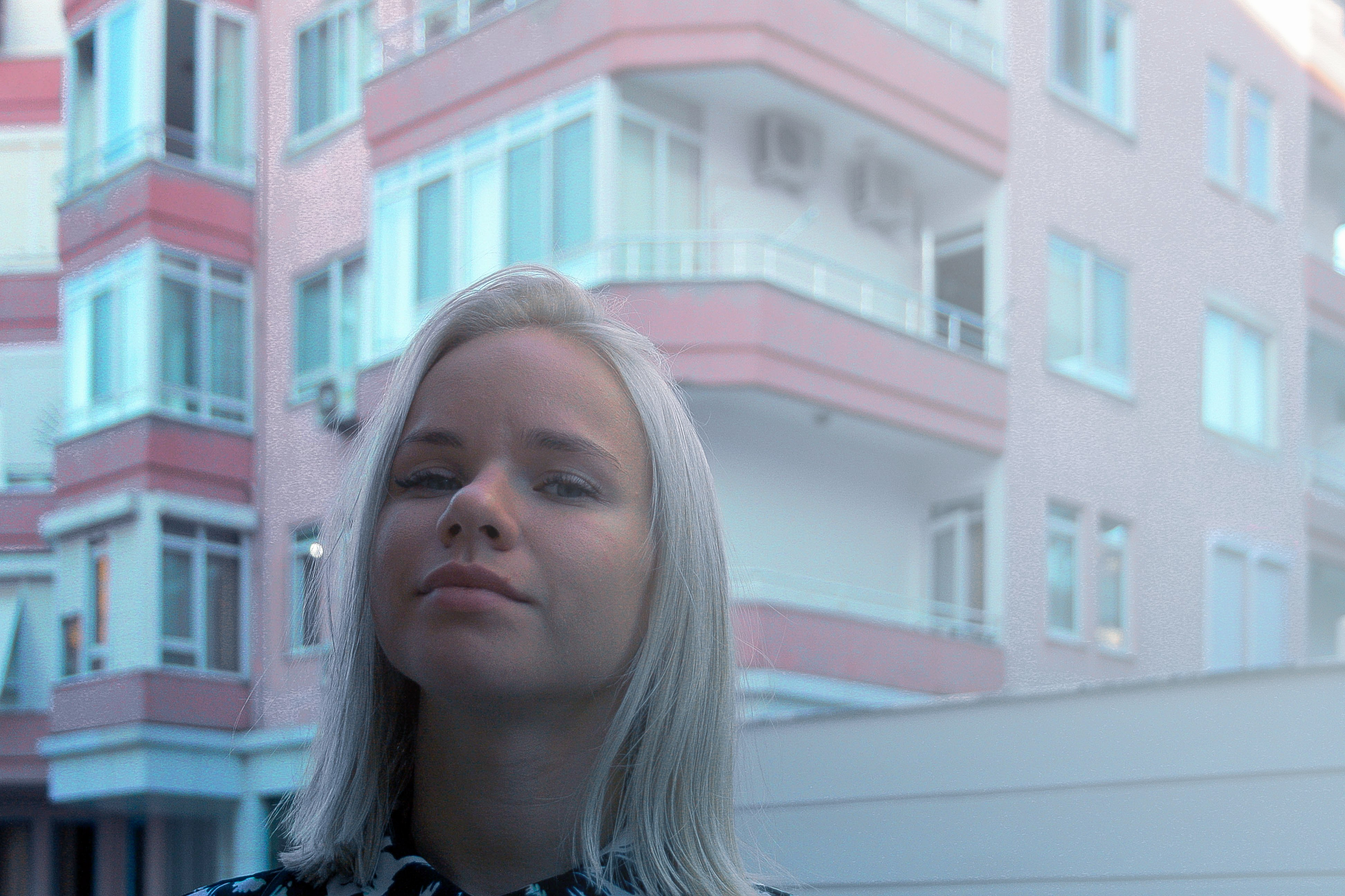 Rugilė Jautakaitė