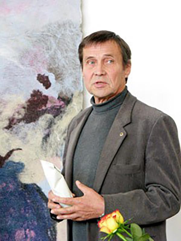 Arūnas Vasiliauskas