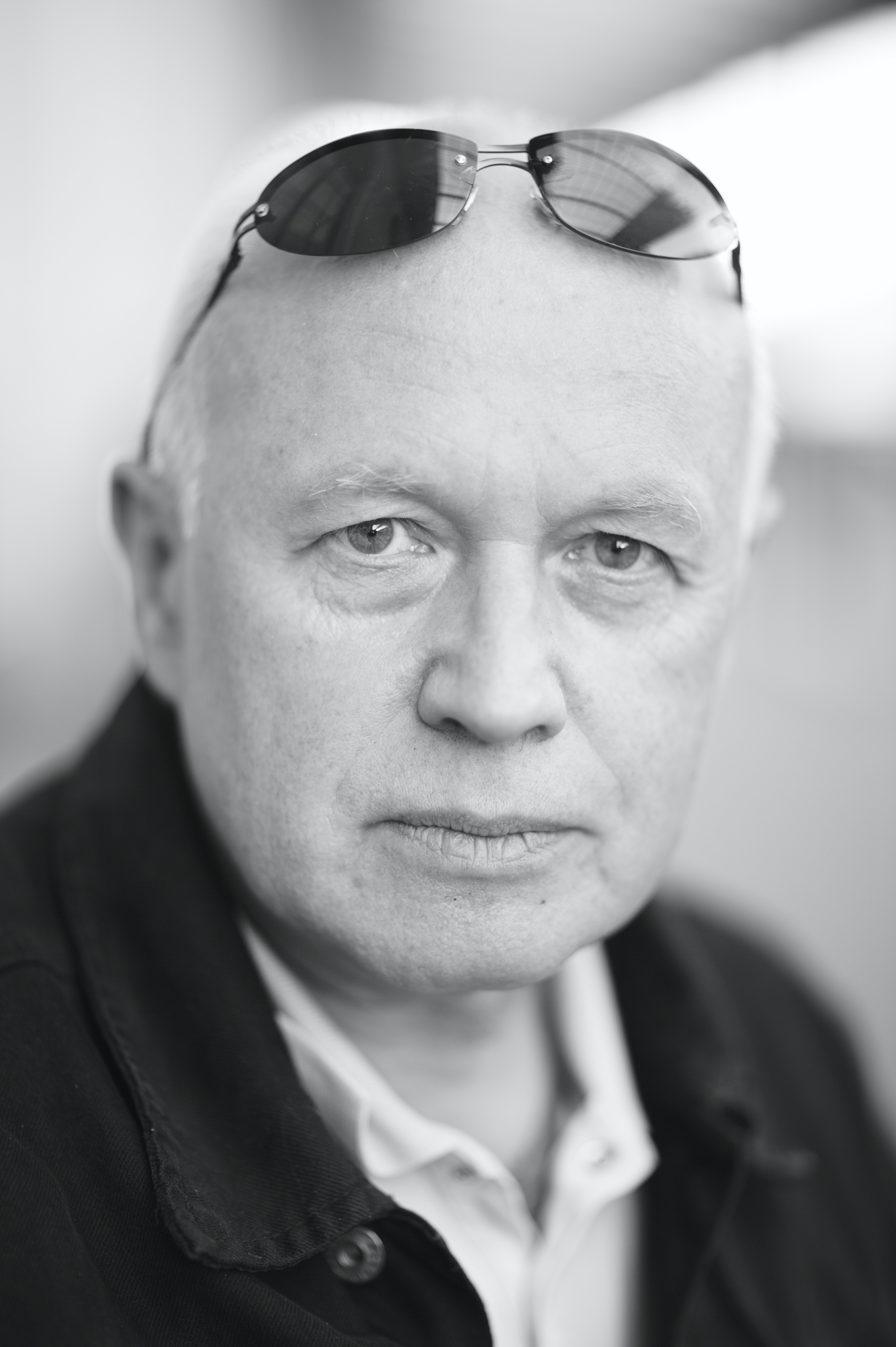 Aleksandras Kapustinas