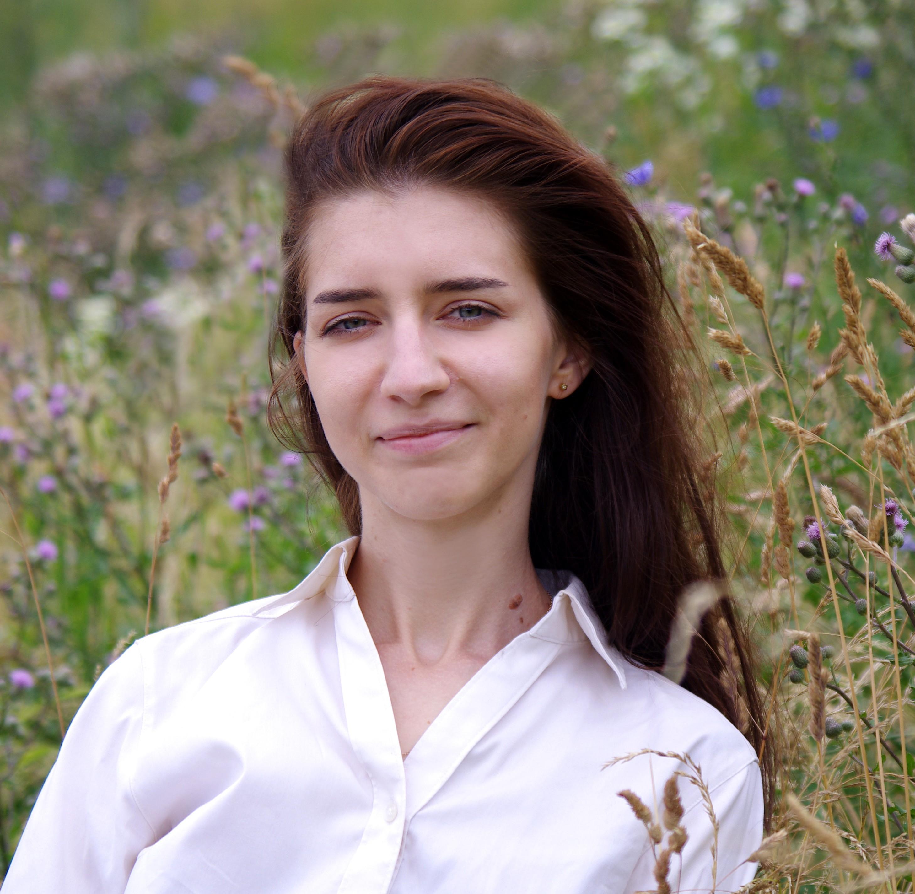 Julija Kugytė
