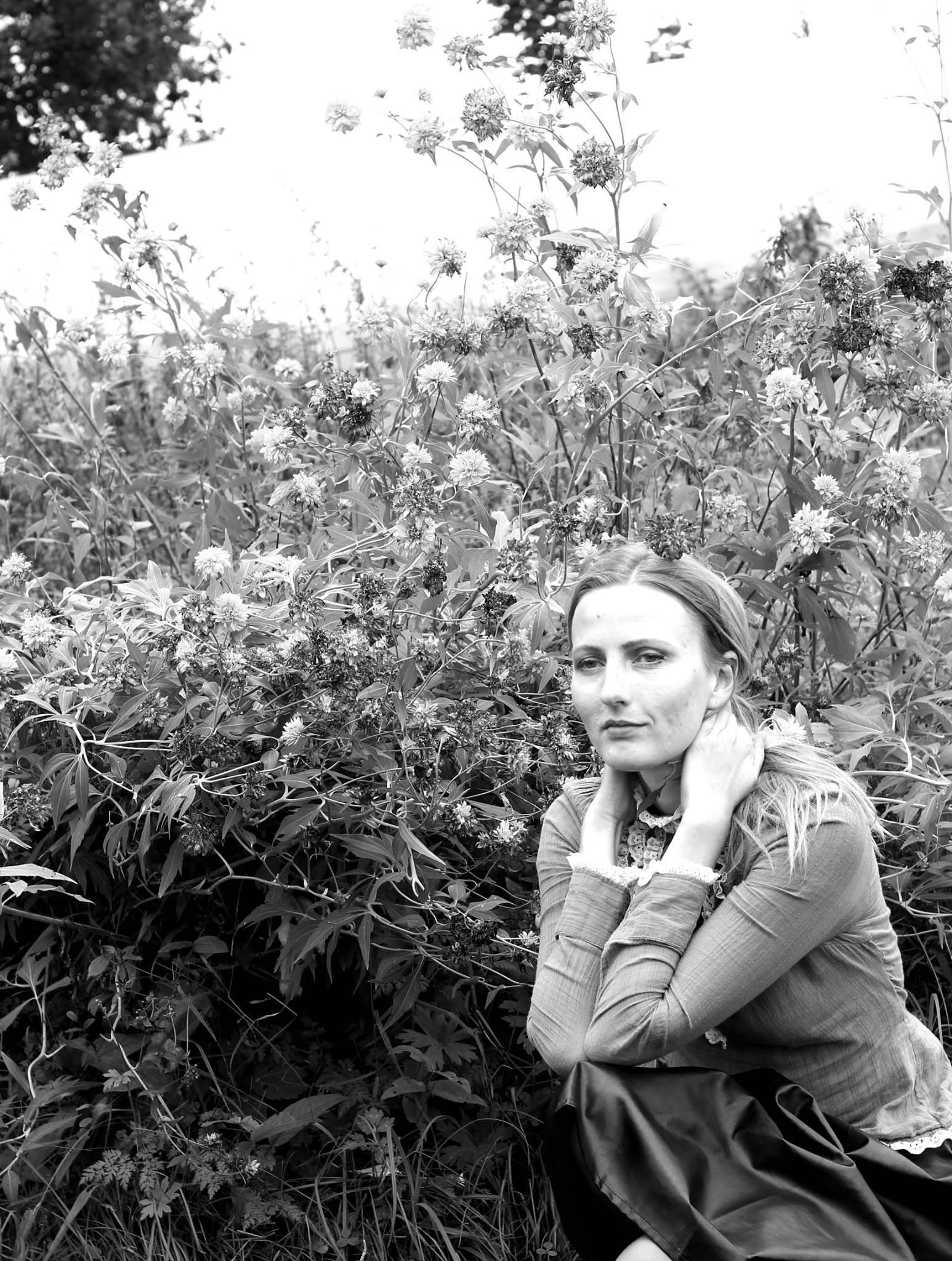 Aurelija Kairytė-Smolianskienė