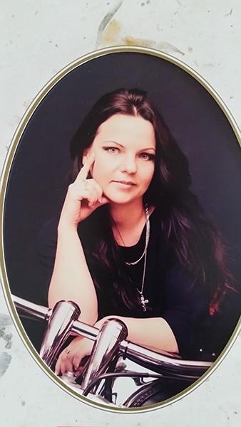Ilona Venckienė
